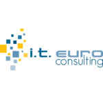 I.T. Euro Consulting