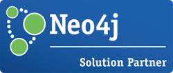 neo4j solution partner