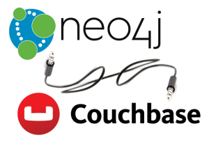 neo-couchbase-connector