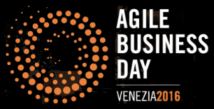 2016_agile_business_day