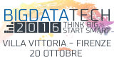 big_data_tech_2016_logo