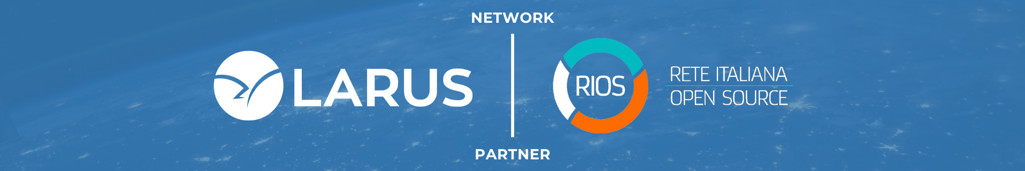 banner - rios - networkpartner